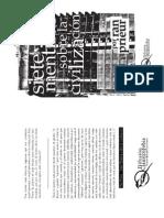 Ran Prieur - Siete Mentiras Sobre La Civilización (Imprimir)