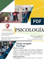 psicologia (cuc) 2.pdf