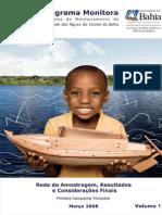 wfd_122209487248d7b018c1472--1a_campanha-2008-resultados_vol1