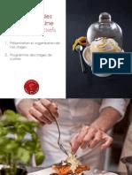 presentation_des_stages_de_cuisine_2014.pdf