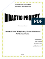 new products 483d6 bc9c0 United Kingdom Proiect