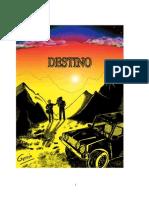 99472401-DESTINO-Para-PDF.pdf