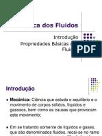 56061582-fluidos