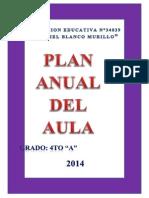 4TO PLAN DE AULA.docx
