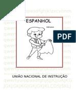Apostila de Espanhol Eja (3)
