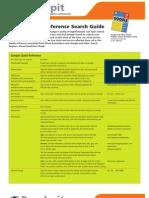 Google_tipsheet.pdf-codigo Por Numeracao