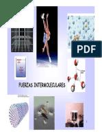 _fza_intermolec
