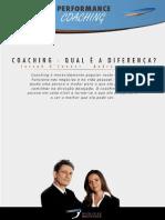 Artigo Lages Connor Pt Coaching Pnl Lideranca Gestao