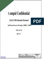 Acer Aspire 4336z_4736z_4937z_-_COMPAL_LA-5271P_KALG1_-_REV_0.2Sec.pdf