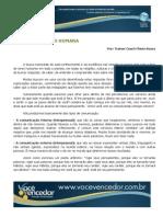Comunicacao_Humana_-_PNL_-_Neurolinguistica