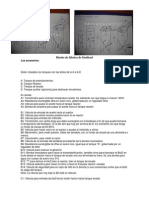 Diseño de fábrica de biodiesel.docx