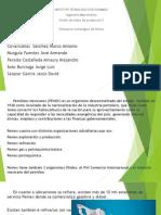 Presentacion pemex.pptx