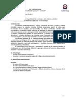 2.0. T-P. Movilidad de Columna. (3)