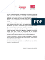 ComunicadoUGTUSOCCOO.pdf