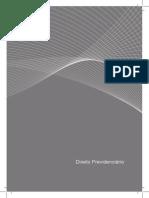 Direito Previdenciário.pdf - atalhodalei.blogspot.com.br