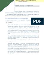 financementexploitation.pdf