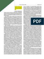 realDecreto183_2008.pdf