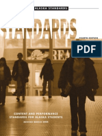 akstandards2006