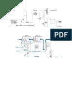 diagrama de biodiesel.docx