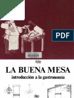 Introducción_a_la_gatronomia.pdf