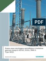 FR_E50001-G620-A113.pdf