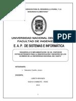proyecto culminado.pdf