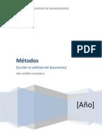 Historia del método científico moderno.docx