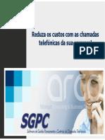 110406 - Apresentacao SGPC