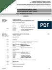 Programa-Cientifico-23-de-agosto.pdf