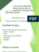 Atividade 8-Neide Maria de Souza