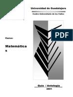 7513639-Matematicas-Discretas