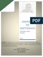 Baptizados_17-03-2014