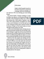 Final Exam - Integrated Writing