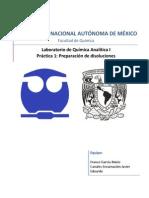 Q. Analítica Práctica 1