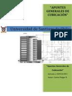 Apuntes-de-Cubicacion.pdf
