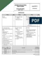 Planificação a longo prazo - Matemática 10º ano -2014-15.pdf