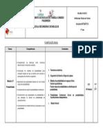 Planificação anual  turismo (11º CPT).pdf