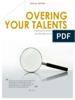 Brian Tracy - Discover your talents.pdf