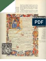 Historia de La Música - 005. Ars Antiqua y Ars Nova. La Florencia Del Trecento
