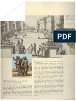 Historia de La Música - 020. François Couperin y La Escuela Clavecinista Francesa