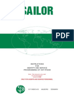 Sailor RT2048 Identity and Service programming.pdf