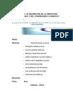 ESTRATEGIAS E INMUNIZACIONES COMUNIDAD.doc