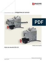 300-I-9010445-F-06_BUCHER_DSV-A3_montage_fr