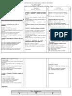 Planificação anual- CN 6º ano (2014-15).pdf