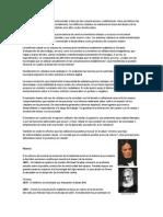 Telefonía Celular.pdf