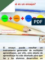Ensayo.pdf2