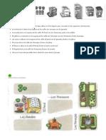 Guía planos