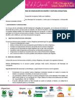 Reglamento-Concurso-Diseño-e-Innovación-Costura-2013