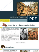 6 História Do Brasil