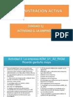 EVIDENCIA_ADM_U1_EA2_RIGM